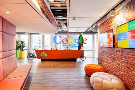 inside google office photos google office pictures inside google office in amsterdam fubiz media
