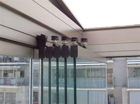 Rideaux De Verre by D 233 Tails Techniques Sur Le Rideau De Verre De Glass Systems