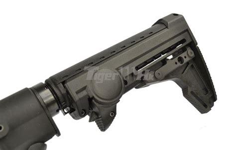 Incidal Od 10 Mg Cap 1 magpul pts x g p metal tactical shotgun system black