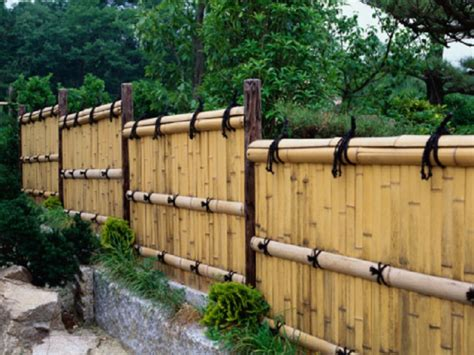 aa016818 http lanewstalk inexpensive privacy fence