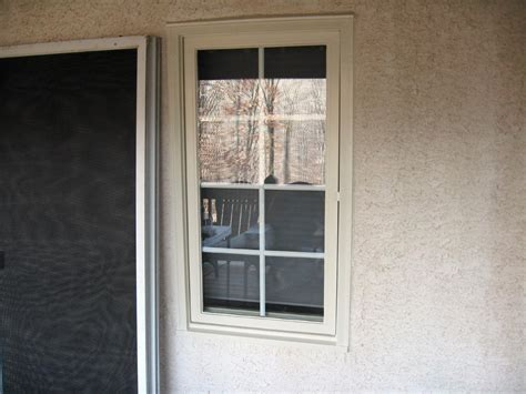 Hurd Patio Doors Hurd Doors Transcend H3 Insert Windows Hurd Windows U0026 Doors Quot Quot Sc Quot 1 Quot St Quot Quot