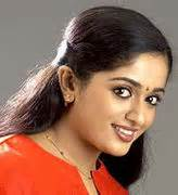 telugu heroine question heroines of south india questions