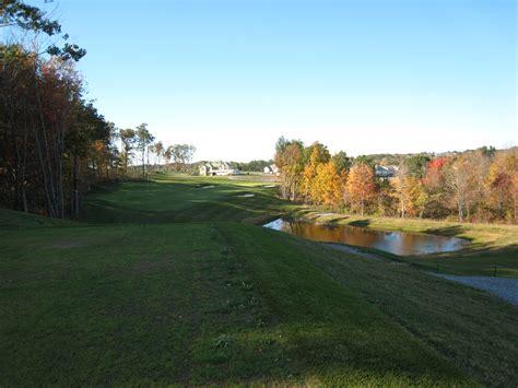 golf gallery champion hills country club golf