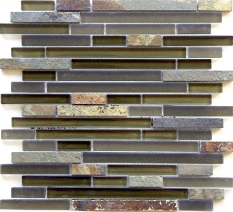 top 28 tucson tile stores concrete overlay flooring in tile finish in entryway of tucson