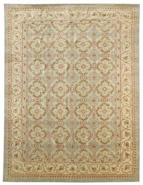 floor rugs spotlight floor rugs at spotlight roselawnlutheran
