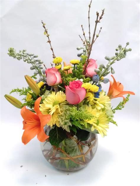 easter arrangements easter flowers arrangements centerpieces beneva