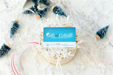 Gift Of College Gift Cards - how to give the gift of college hello splendid