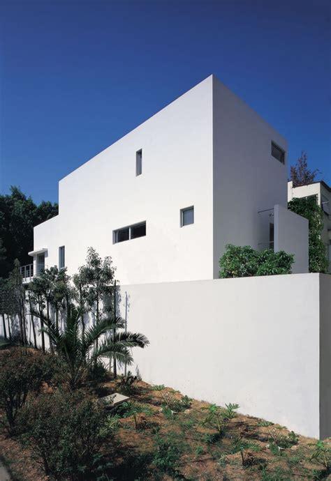 private house design urban private house design by chyutin architects architecture interior design