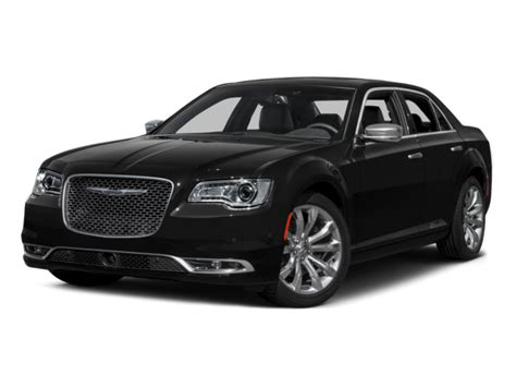 Chrysler 300 Change by 2015 Chrysler 300 Design Change Autos Post