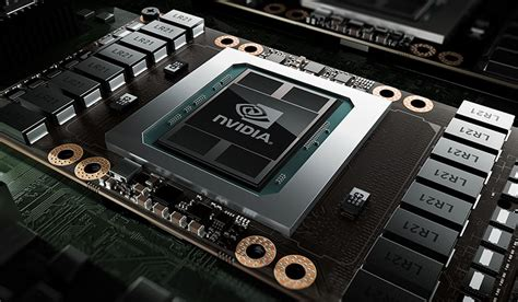 oracle adds nvidia tesla p100 to its cloud and x7 servers