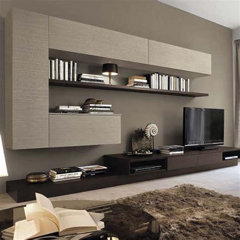 pareti attrezzate soggiorno moderne parete attrezzata soggiorno molteni trova le migliori