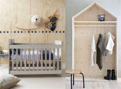 Ikea Cubes by La D 233 Co En Contreplaqu 233 Une Id 233 E Originale Et Minimaliste