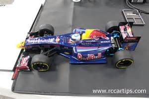 Rc F1 F1 Rc Cars News Reviews Photos Of Formula One