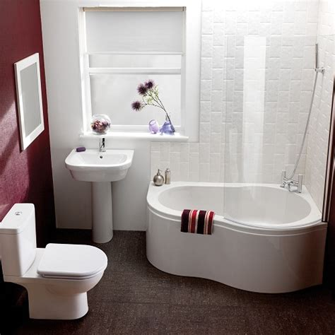 average cost of bathroom remodel 2014 small bathroom remodel cost home design tips and guides
