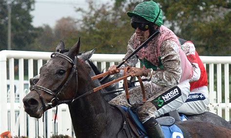 doodlebug wetherby free wetherby racing tips 22nd march 2016