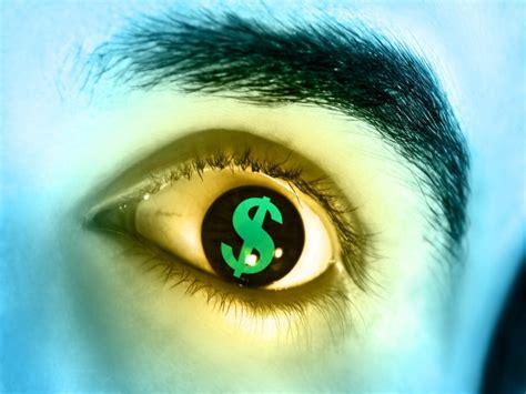stipendi in banca la fregatura della pensione o stipendio in banca che non