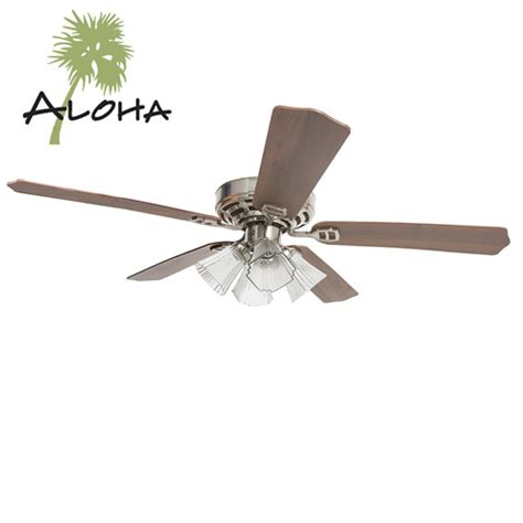 aloha ceiling fan heartland america product no longer available