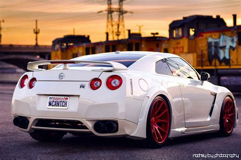 view  nissan gt  hd wallpapers hd car wallpapers