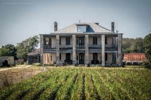 texas chainsaw house the hewitt house texas chainsaw massacre 2003 2006 movie remakes james johnston