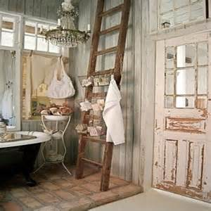 very small bathroom decorating ideas small bathroom bathroom shower panel luxury small bathroom design