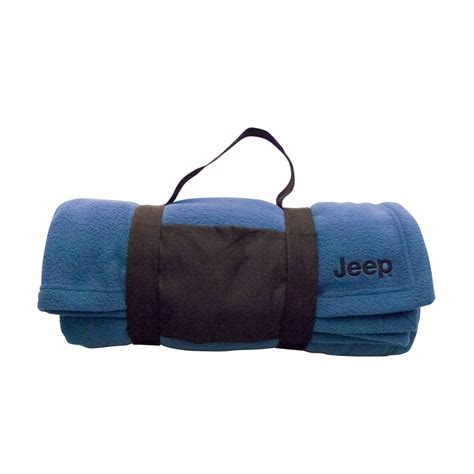 Jeep Blanket All Things Jeep Stay Warm With These Jeep Blankets Throws