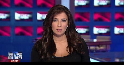 new fox ancher woman 2014 top 10 hottest female anchors of fox news popular fox