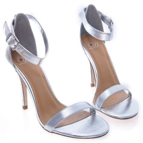 flat prom shoes 2014 33 best prom shoes sandals booties images on
