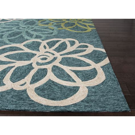 large outdoor rugs large indoor outdoor area rugs decor ideasdecor ideas