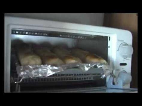 Panasonic Oven Toaster Nt Gt1 mini oven panasonic nt gt1