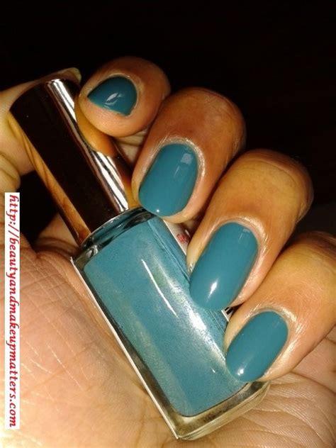 l oreal color riche nails so chic pink 208 nail chic pink and nails
