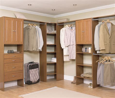 walk in closet cabinets bathroom simple design walk in closet plans ideas for men