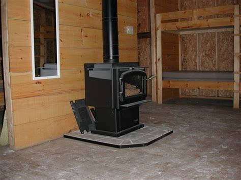 wood fireplace installation installation of wood stove on custom fireplace quality