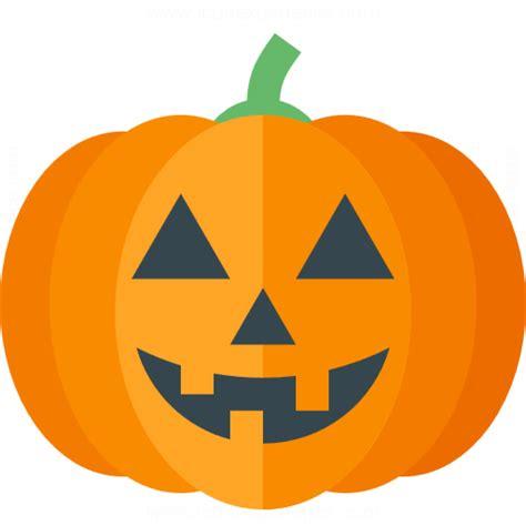pumpkin icon icon