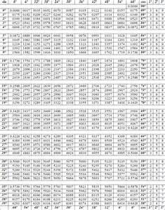 атанасян сборник задач по геометрии