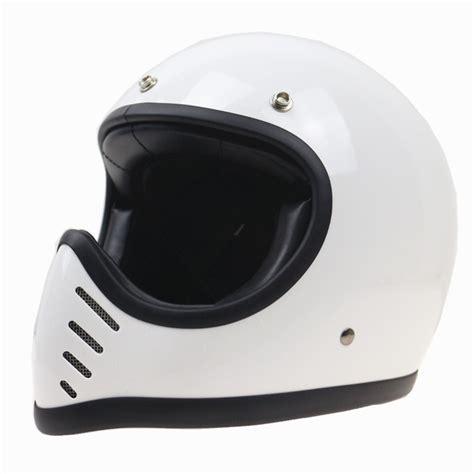 helmet design retro 8 air vents design retro helmet light weight vintage full