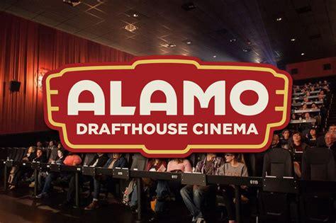 alamo draft house alamo drafthouse the byke project