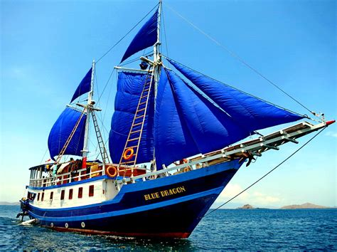 dive boats for sale indonesia liveaboard boats for sale blue dragon dive boat