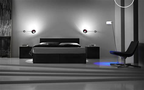 Home Interiors Collection Design Classic Interior 2012 Bedroom Wall Lamps