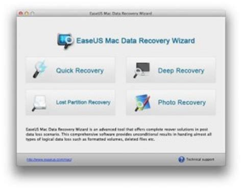 kvisoft data recovery full version top 10 mac data recovery tools that can efficiently