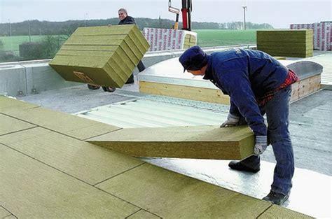 Paroi De Separation De by как утеплить крышу в деревянном доме минеральной ватой