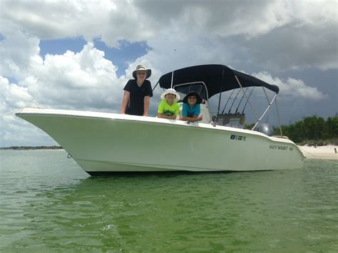 rent a fishing boat key west 21 center console boat rental key west 219 fs center