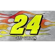 Jeff Gordon 24 Logo Png  Wwwpixsharkcom Images