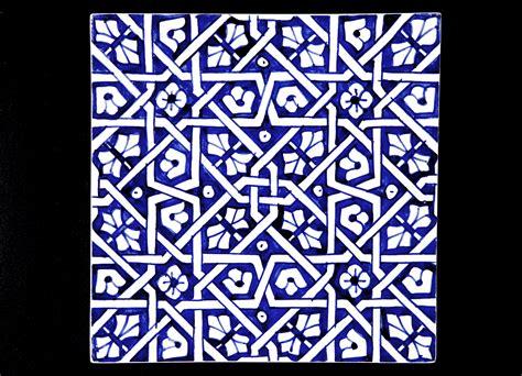 piastrelle usate piastrella ceramica usato piastrelle in ceramica