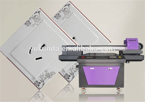 Mesin Uv Printing beli set lot murah grosir set