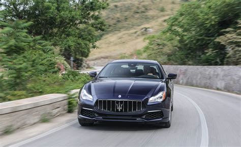 maserati quattroporte black 2017 2017 maserati quattroporte cars exclusive and