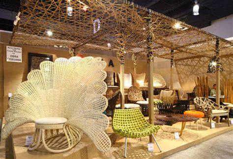 house furniture design in philippines philippines takes lead in design and innovation in