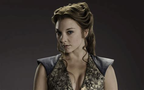 natalie dormer of throne natalie dormer of thrones margaery tyrell