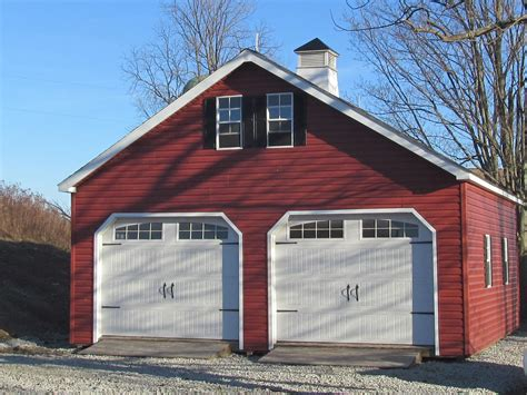style garage garage plans ideas design your own with woodtex woodtex