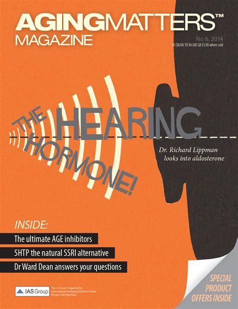design brief magazine graphic design magazine design