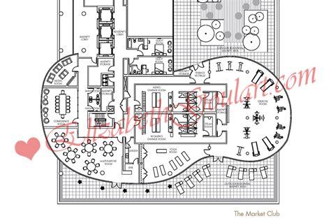 1 Market Floor Plans by Toronto Harbourfront Condos For Sale Rent Elizabeth